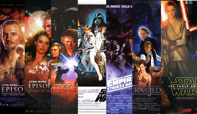 star-wars-seven-movie-marathon