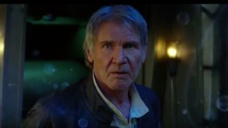 star-wars-the-force-awakens-han-solo-1