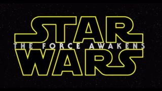 star-wars-the-force-awakens-trailer