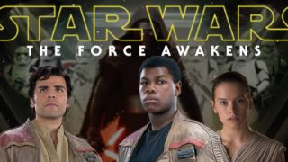 starwarstheforceawakens1
