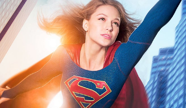 supergirl-cbs-pilot-ratings