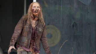 the-walking-dead-season-6-premiere