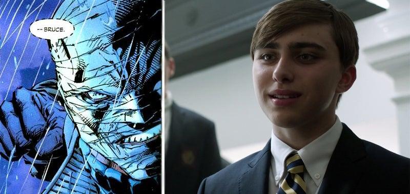 tommy-elliot-Hush-Gotham