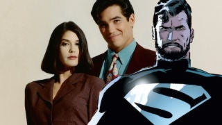 Wallpaper-lois-and-clark-32359797-1920-1080