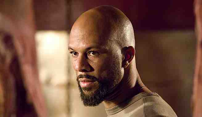 wanted-common