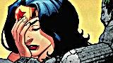 wonder-woman-facepalm