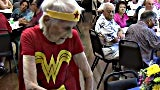 wonder-woman-mary-cotter