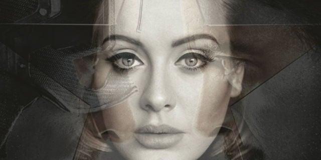 adele-civil-war