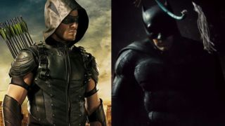 arrow-batman-1