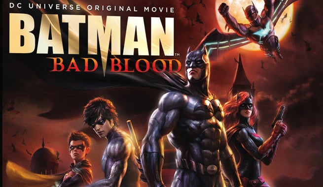 Filmes de DC Animated Universe (Original Movies) Batman-bad-blood-header-158608
