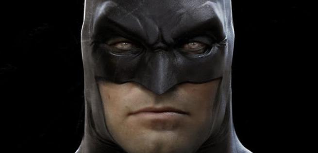 batmanconceptart