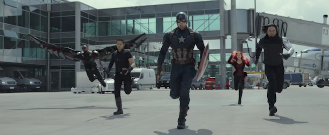 Captain-America-Civil-War-0015