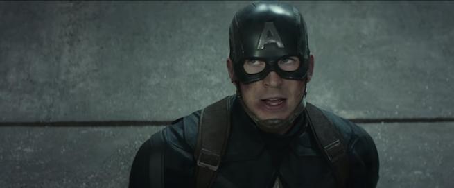 Captain-America-Civil-War-014