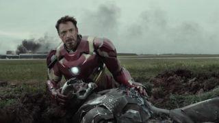 Captain-America-Civil-War-Fakest-Death-Since-The-Last-Marvel-Death