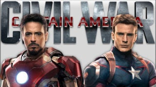 CivilWarTrailerHeader