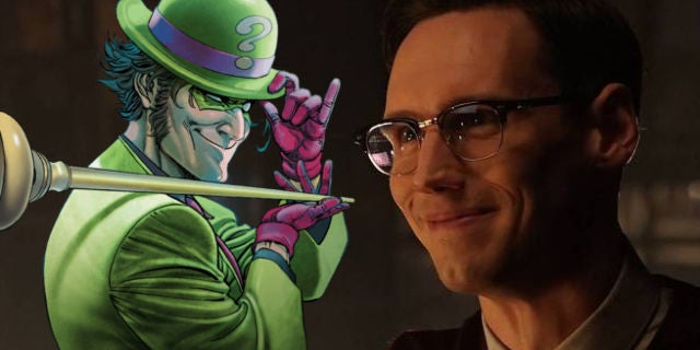 cory-michael-smith-riddler-2