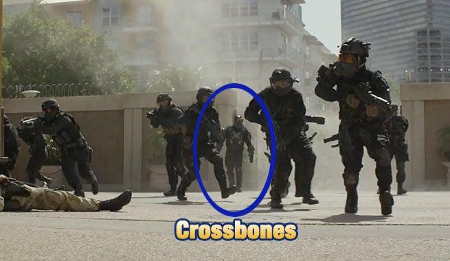 crossbones-160827.jpg