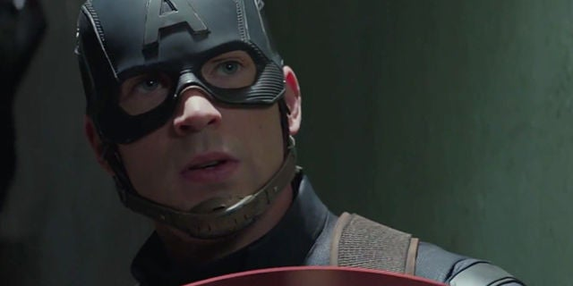 Captain America: Civil War New Synopsis Released