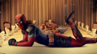 deadpool-thankgiving