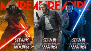 empire-force-awakens-covers