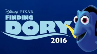findingdory