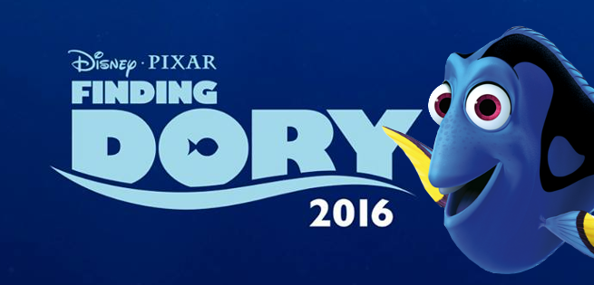 Finding Dory (2016) Watch Online Hindi Dubbed Full Movie