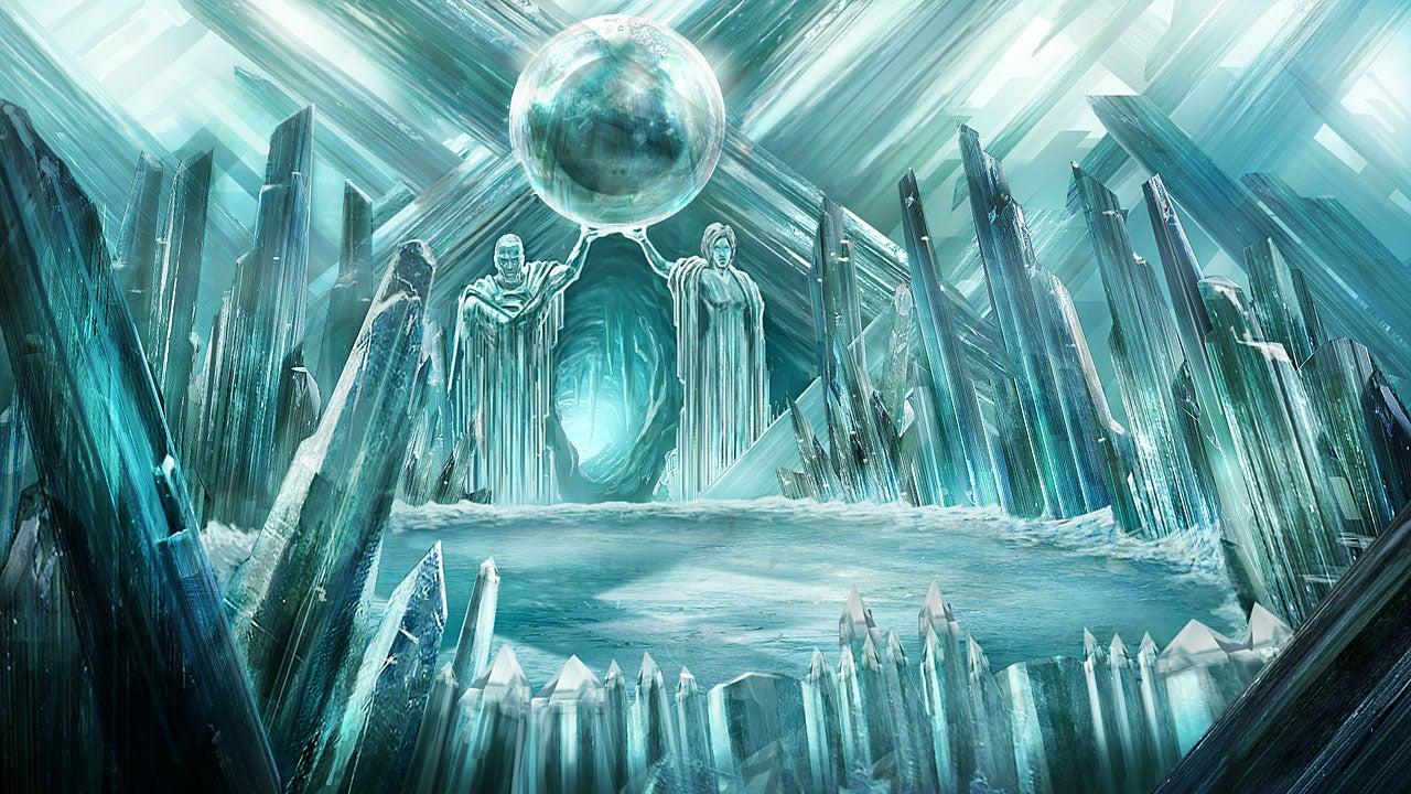 http://media.comicbook.com/2015/11/fortress-mortalkombat-157712.jpg