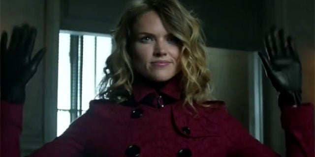 gotham-tonights-the-night-barbara