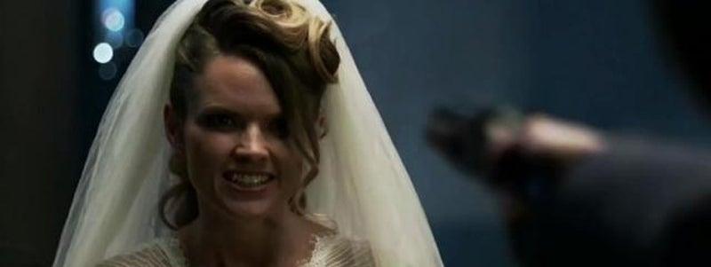 gotham-wedding