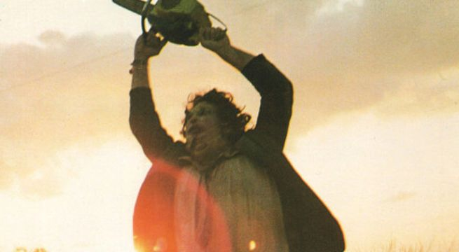 Gunnar Hansen, Texas Chainsaw Massacre's Leatherface, Has Passed Away