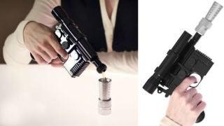 han-solo-blaster
