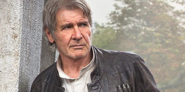 han-solo-harrison-ford 612x380
