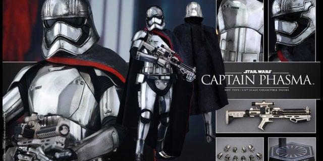 hot-toys-captain-phasma-header