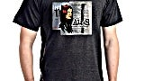 Jessica Jones T-Shirt_CafePress