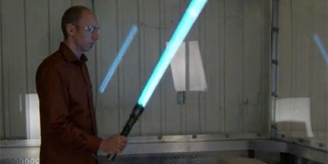 kickstarter-lightsaber-foam