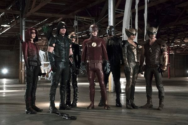 legends-arrow-flash