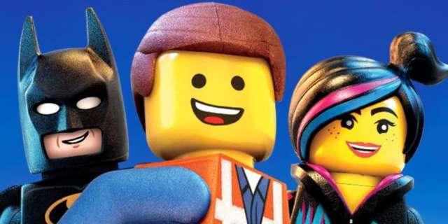 The LEGO Movie 2 Release Date Set - Worldnews.com