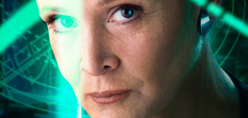 leia-poster-gallery
