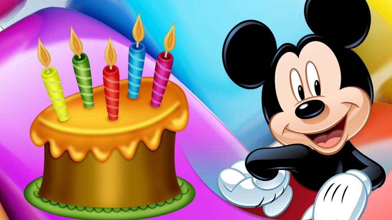 Happy Birthday! Mickey Mouse Turns 87 Today. Scroll Wall Decor. Modern Nursery Decor. Sectional Living Room Sets. Gold Home Decor. Baby Room Storage. Decorative Bookends. Decorator Tiles. Wicker Living Room Chairs