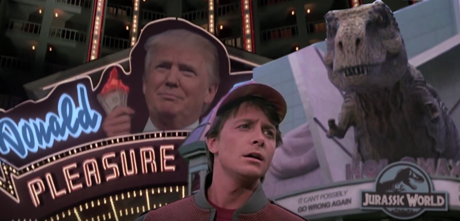 http://media.comicbook.com/2015/11/realbacktothefuture2-158628.png