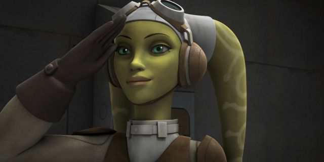 Rebels-Wings-of-the-Master-10908