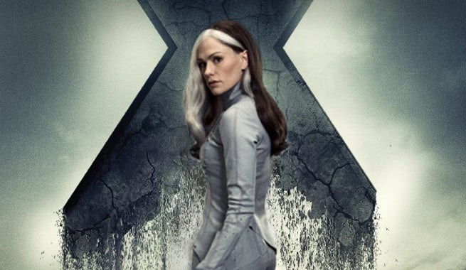 Anna Paquin Says She Would Return As Rogue For More X-Men Movies