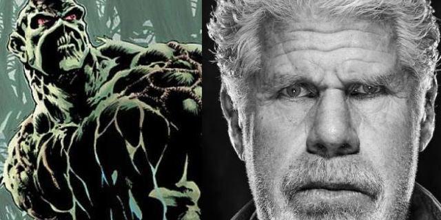 ron-perlman-swamp-thing