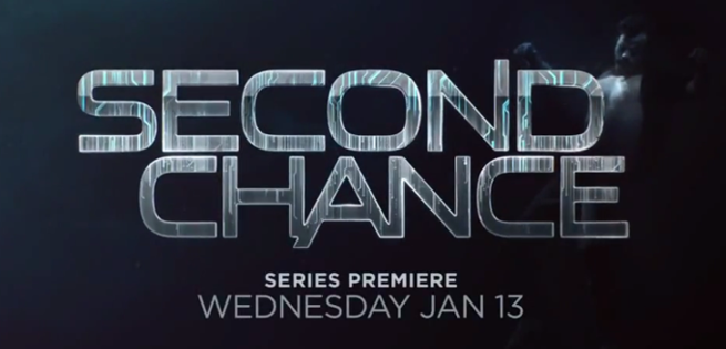 New Trailer For Fox's Frankenstein-Inspired Series Second Chance