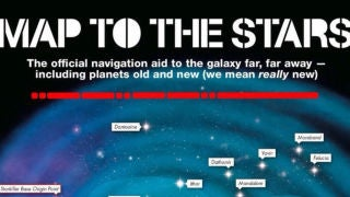 star-wars-galaxy-map-empire-mag-header
