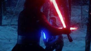 star-wars-the-force-awakens-lightsab