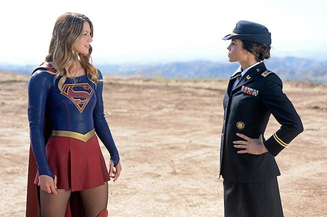 Supergirl-0107-17_D1026b
