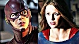 supergirl-flash