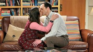 the-big-bang-theory-sheldon-amy
