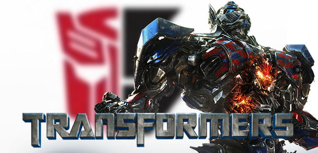 transformers5
